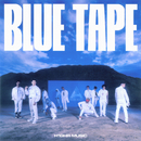 H1GHR : BLUE TAPE/Various Artists