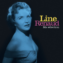 Ma sélection/Line Renaud