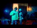 POV (feat. Rubi Rose)/Wiz Khalifa
