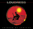 SOLDIER OF FORTUNE (30th ANNIVERSARY) [Audio Version]/LOUDNESS