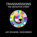 'Transmissions' The Definitive Story of New Order & Joy Division (Trailer)/New Order / Joy Division
