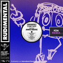 Come Over (feat. Anne-Marie & Tion Wayne) [KDA Remix]/Rudimental