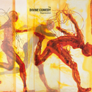Regeneration (Expanded)/The Divine Comedy