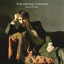 Absent Friends (Expanded)/The Divine Comedy