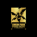 Hybrid Theory (20th Anniversary Edition)/Linkin Park