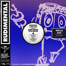 Come Over (feat. Anne-Marie & Tion Wayne) [Mella Dee Remix]/Rudimental