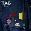 10 Songs/Travis