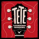 Lockdown Sessions/Tété