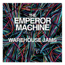 Moscow Not Safari (Warehouse Jams)/The Emperor Machine