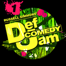 Russell Simmons' Def Comedy Jam, Season 1/Various Artists