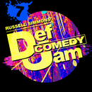 Russell Simmons' Def Comedy Jam, Season 7/Various Artists