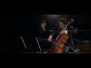 Dvořák: Rusalka, Op. 114, B. 203, Act I: Song to the Moon/Edgar Moreau