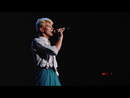 Imagine (Live at the Coliseum, Hong Kong, 8th December 1983)/David Bowie