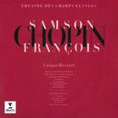 Unique récital Chopin/Samson François