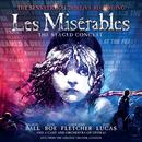Valjean's Soliloquy (Live)/Alfie Boe