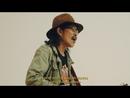 My Song/Add Carabao