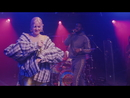 Come Over (feat. Anne-Marie & Tion Wayne) [Live at FOLD, London, 2020]/Rudimental
