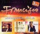 Discografia basica/Francisco