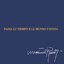 Passa lu tiempo e lu munno s'avota/Massimo Ranieri