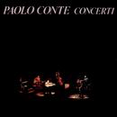 Concerti (Live)/Paolo Conte