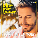 Unser bester Sommer/Norman Langen