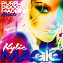 Magic (Purple Disco Machine Remix)/Kylie Minogue