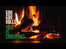 This Is Christmas (Lyric Video)/The Goo Goo Dolls