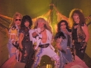 Leader of the Pack/Twisted Sister
