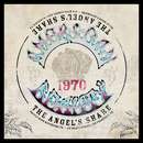 American Beauty: The Angel's Share/Grateful Dead