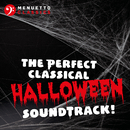 The Perfect Classical Halloween Soundtrack!/Various Artists