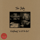 Wildflowers & All The Rest/Tom Petty
