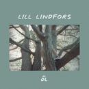 Öl/Lill Lindfors