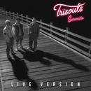 Serenada (Live)/Trisouls