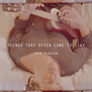 Things That Often Come To Stay (Sofa Version)/Ramon Mirabet