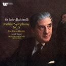 Mahler: Symphony No. 5 & Rückert-Lieder/Sir John Barbirolli