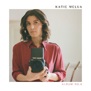 Album No. 8/Katie Melua