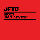 Bad Advice/NiCe7