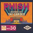 Phish: 12/30/17 Madison Square Garden, New York, NY (Live)/Phish