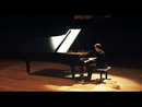 Bach, JS: The Well-Tempered Clavier, Book 1, Prelude and Fugue No. 1 in C Major, BWV 846: I. Prelude/Alexandre Tharaud
