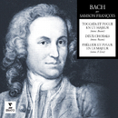 Bach: Pièces pour piano (Transcr. Busoni & Liszt)/Samson François