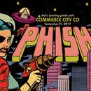 Phish: 9/1/17 Dick's Sporting Goods Park, Commerce City, CO (Live)/Phish