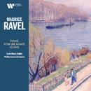 Ravel: Pavane pour une infante défunte, M. 19/Carlo Maria Giulini