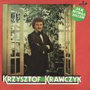 Jak minął dzień/Krzysztof Krawczyk