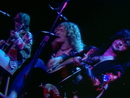 That's The Way (Live at Earls Court, London, England, 5/1975)/Led Zeppelin