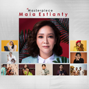 Masterpiece Maia Estianty/Various Artists
