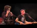 Me arde (2 son multitud)/Fito & Fitipaldis & Andres Calamaro