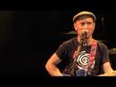Como pollo sin cabeza (2 son multitud)/Fito & Fitipaldis & Andres Calamaro