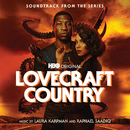 Lovecraft Country (Soundtrack From The HBO® Original Series)/Various Artists