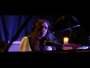 If This Is It Now (Live at The Firepit Studio, 08/07/2020)/Birdy