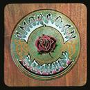 Sugar Magnolia (Live at the Capitol Theatre, Port Chester, NY, 2/18/71)/Grateful Dead
